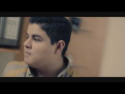 Alfredo Olivas - Te Pienso ft Mia Khalifa (video 2017)