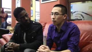 Phu Concepts Interview