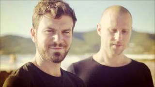 Audiojack - Essential Mix, BBC Radio 1 Broadcast Jun 4, 2016