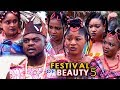 Download Video Download Festival Of Beauty Season 5 - (New Movie) 2018 Latest Nigerian Nollywood Movie Full HD | 1080p 3GP MP4 FLV