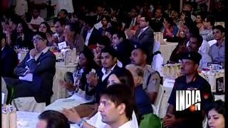 Salaam India Awards Part 6