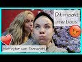 Download Video Download Dank je wel lieve Tamarah! - Vlog #121 // OPTIMAVITA 3GP MP4 FLV