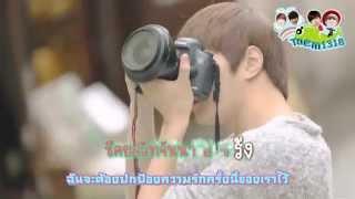 [Karaoke Thaisub] INFINITE Infinite F   미치겠어 I'm Going Crazy mv ver L Myungsoo