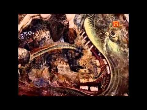 Infierno Eterno.Satanas.Parte 1y 2.