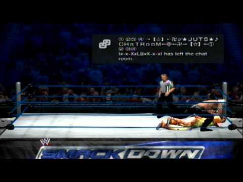 Xxx Mp4 WWE 12 Vs Xx 123 Kang XX 2 Moves 3gp Sex