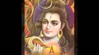 Download Yesudas Bengali Shiva Bhajan Om Nama Shivay By Yesudas and Arti Mukharjee music Ravindra Jain 3Gp Mp4