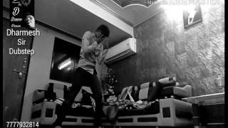 Jo Bheji Thi Dua Wo Dance