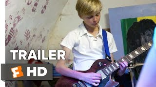 School Life Trailer #1 (2017) | Movieclips Indie