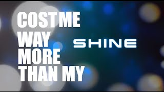 Mystic - It's Over (Lyric Video)