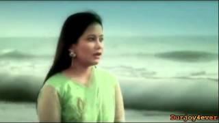 Mon Tumi Vashale - Arfin Rumey Ft Imran   Nijhu (Music Video) - YouTube.flv