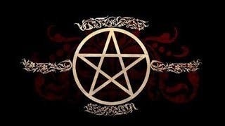 Coven Are Cult
