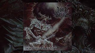 LORD BELIAL - 2005 - Nocturnal Beast (Full Album)
