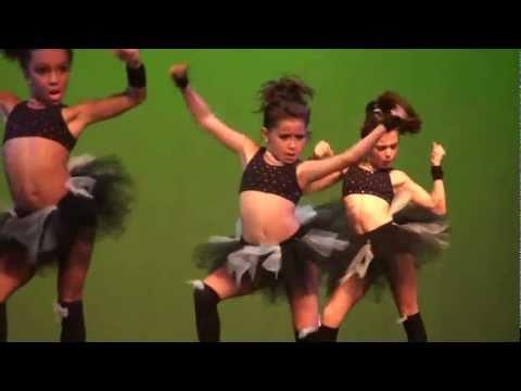 Xxx Mp4 Next Generation Dancers Sierra Neudeck TJ The Lil Mama S 3gp Sex
