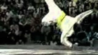 (R)battle stunts 50 cent.3gp