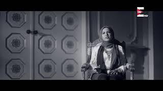 """برنامج حائر - السؤال اللي كل البنات عايزة تعرف إجابته """" عن الحجاب """""""