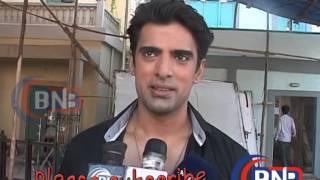serial doli armano ki on location making tv show full episode