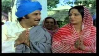 Ganga Dham  Video Song.
