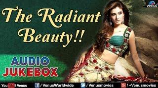 Raveena Tandon : The Radiant Beauty || Best Hindi Songs - Audio Jukebox