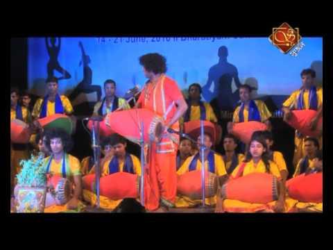 Xxx Mp4 Presentation Of Mridanga By Sri Harekrishna Halder Www Srijan Tv 3gp Sex