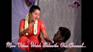 Tamil Record Dance 2016 / Latest tamilnadu village aadal padal dance / Indian Record Dance 2016  385