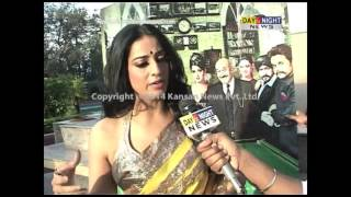 'Gang Of Ghosts' starcast visits Chandigarh | Mahie Gill | Anupam Kher | Interview