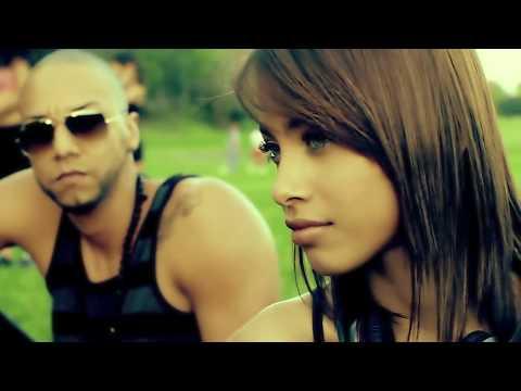 Xxx Mp4 Arcangel Me Prefieres A Mi Official Video 3gp Sex