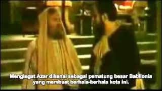 Film Nabi Ibrahim 2 subtitle indonesia
