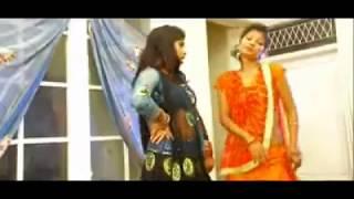 Devara Phasaile Ba Tangari || Super Hot Bhojpuri Video
