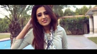 Kya Yeh Pyar Hai by Aliha Chaudry