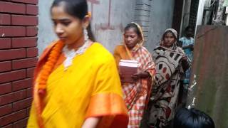 Chrom Hasir Video