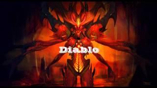 Demonología, Naturaleza Demoníaca y Clasificación de Demonios parte 1