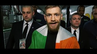 Mayweather vs. McGregor - 'The Money Fight' Trailer