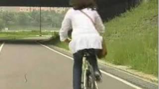 연애시대(자전거).avi