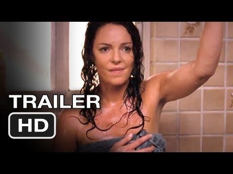 One For the Money 2012 Movie Trailer HD Katherine Heigl