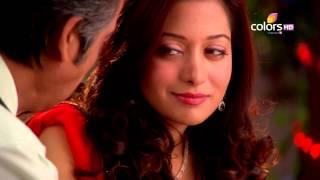Beintehaa - बेइंतेहा - 19th March 2014 - Full Episode(HD)