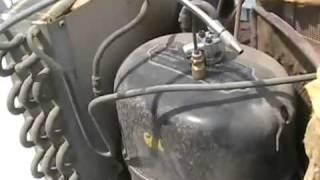 how to fix window airconditioners, expert advice Davidsfarmison[bliptv]now