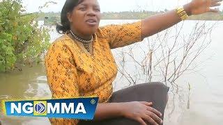 Uniumbie Moyo Safi - Juddie Wandera (Official video)