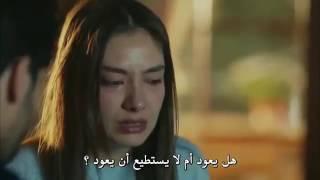 مسلسل حب أعمى Kara Sevda   الحلقة 28 مترجم إلى العربية