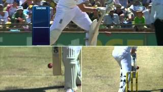 Watch Root's controversial dismissal
