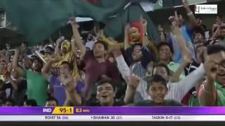 বাংলাদেশের ক্রিকেট নিয়ে নতুন গান   YouTube