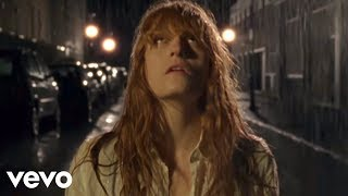 Florence + The Machine - Ship To Wreck (The Odyssey – Chapter 4)