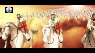 Latest New Telugu Christian Album Nevantivadevadu Yesaiah 3rd Song Prabhu Rakada