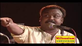 മിമിക്രിക്കാരന്റെ ഒരു പെണ്ണ് കാണൽ ചടങ്ങ് | Tinitom & Pakru  Comedy Stage Show | Film Award Show