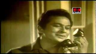 Download Bangla old Movie Song- ayna te oi mukh dekhbe 3Gp Mp4