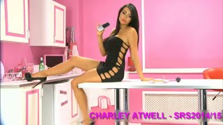 Charley Atwell Bluebird TV 07/09/2012.{p1-5}.HD
