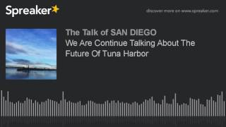 We Are Continuing Talking About The Future Of Tun