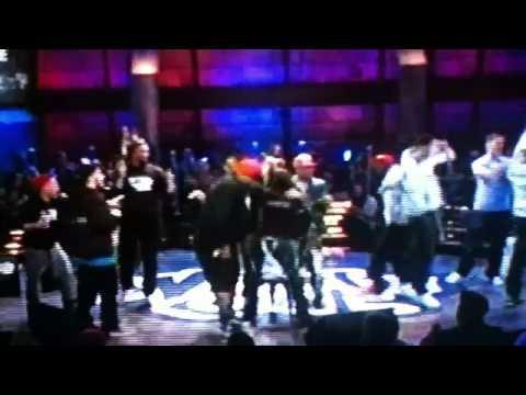 Xxx Mp4 Rasika And Lauren Kiss 3gp Sex