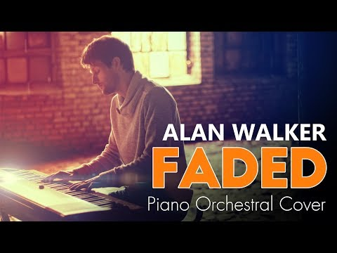 Xxx Mp4 Faded Alan Walker Piano Orchestral Cover Mathias Fritsche 3gp Sex