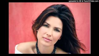 From this moment on - Bryan Adams & Shania Twain