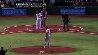 MLB   Balk Compilation